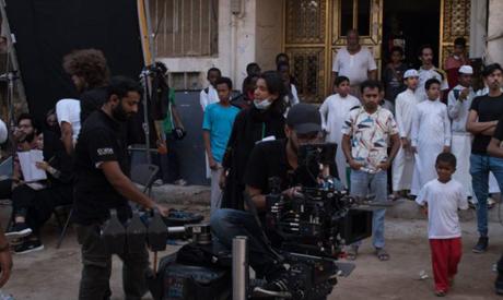 Red Sea Film Festival