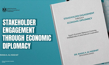 Stakeholder Engagement Through Economic Diplomacy