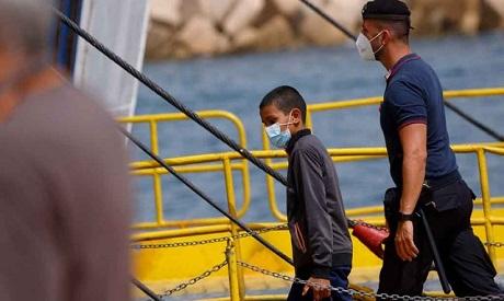 migrants/Italy