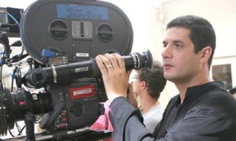 Nabil Ayoush