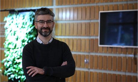 Wojciech Piotrowicz