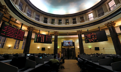 Sukuk will be listed on the Egyptian stock exchange