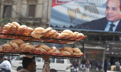 Seven years under Al-Sisi