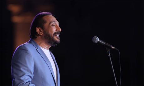 Ali El-Haggar
