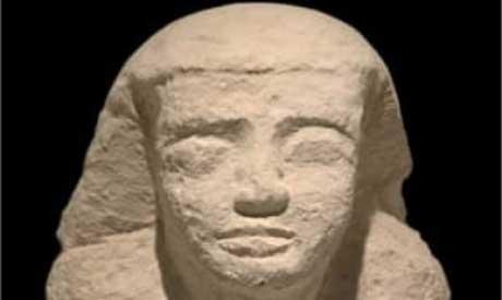 Nikaw-Ptah