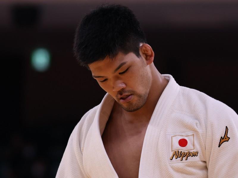 Shohei Ono
