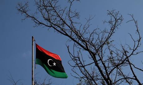 Libyan agreement postponed