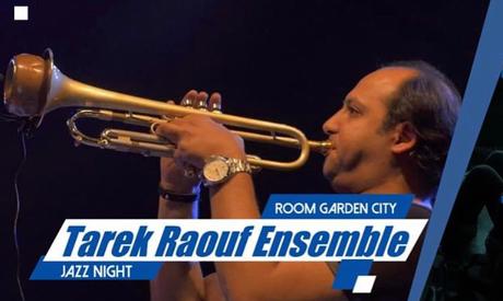Tarek Raouf Ensemble