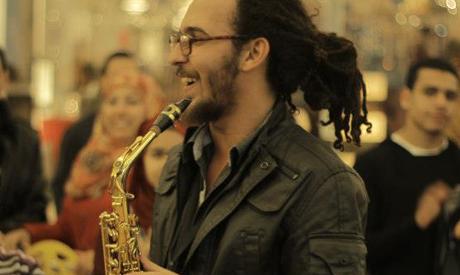 Mohamed Labib