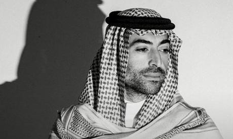Mohammed Al-Turki