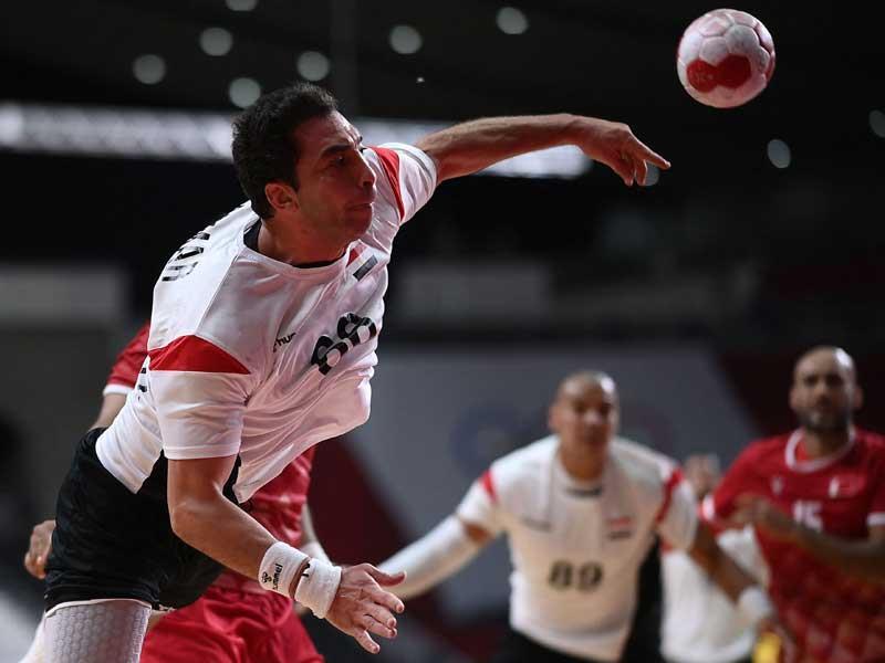 Ahmed Elahmar