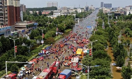 china/floods
