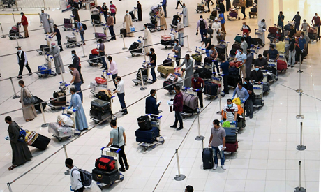 Travel is no easy feat in the midst of the pandemic