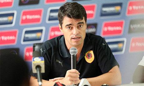 Pedro Goncalves