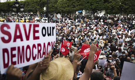 Tunisia to maintain emergency measures