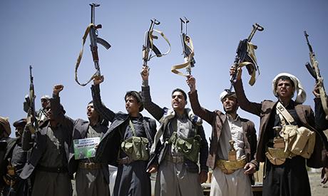 Brotherhood sabotaging peace efforts in Yemen