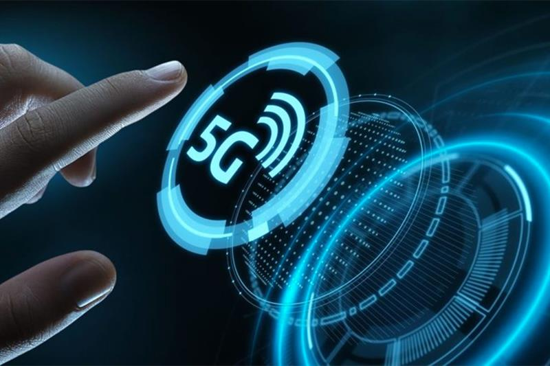 New 5G networks