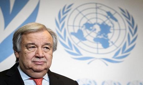 UN/libya
