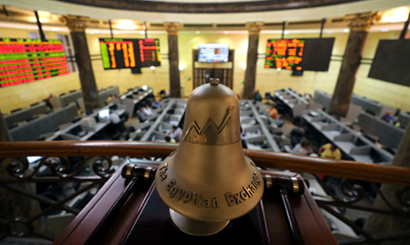 From the trading floor